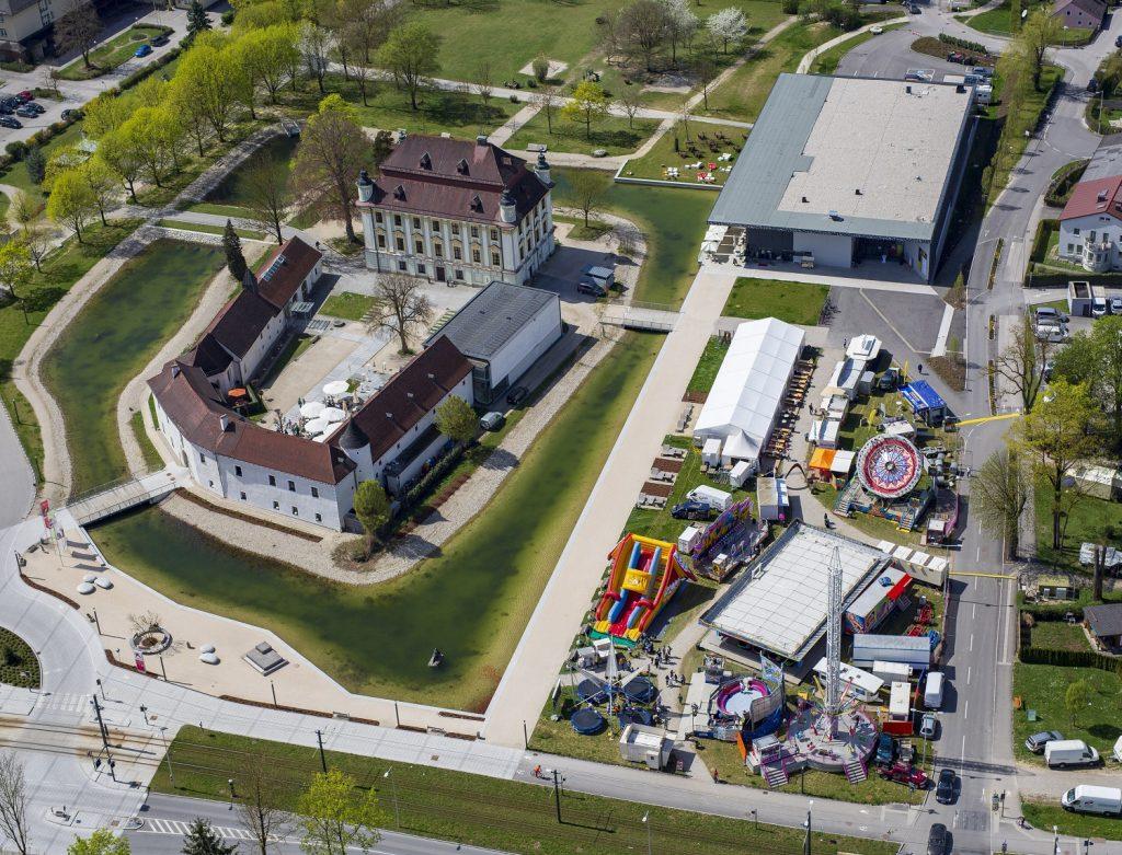 Schloss_Spinnerei_Kirtag_OLF0121_web