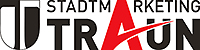 Stadtmarketing Traun GmbH