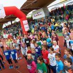 Herzlauf Oberösterreich 2017