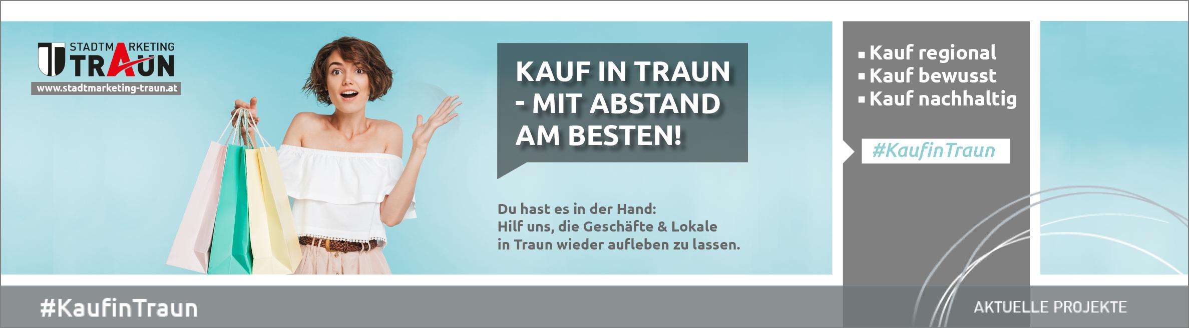 1140x315px_WebseiteHeader_KaufinTraun