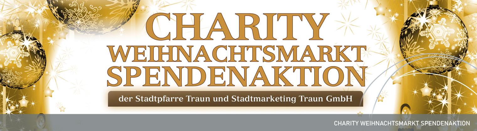 Header_CharityWeihnachtsmarkt-Spendenaktion_1520x420