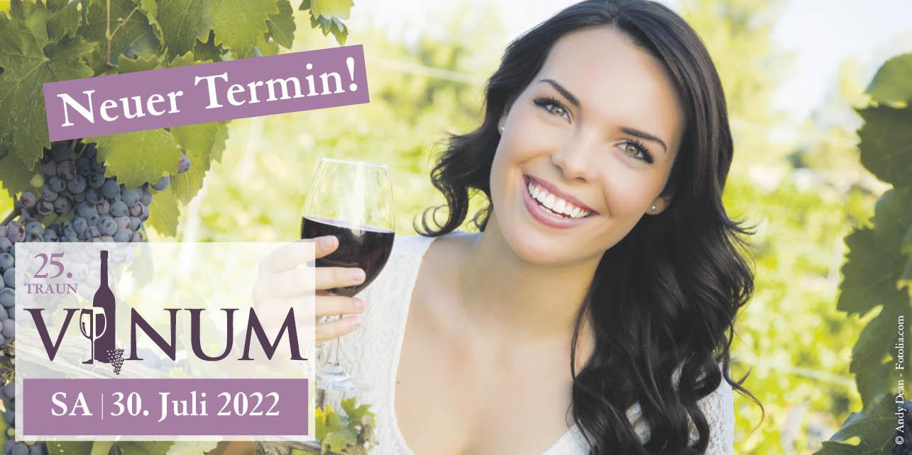 Vinum2022_617x308